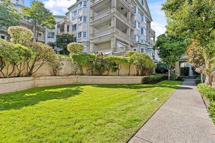 426 15268 105 AVENUE - Guildford Apartment/Condo for sale, 1 Bedroom (R2621036)
