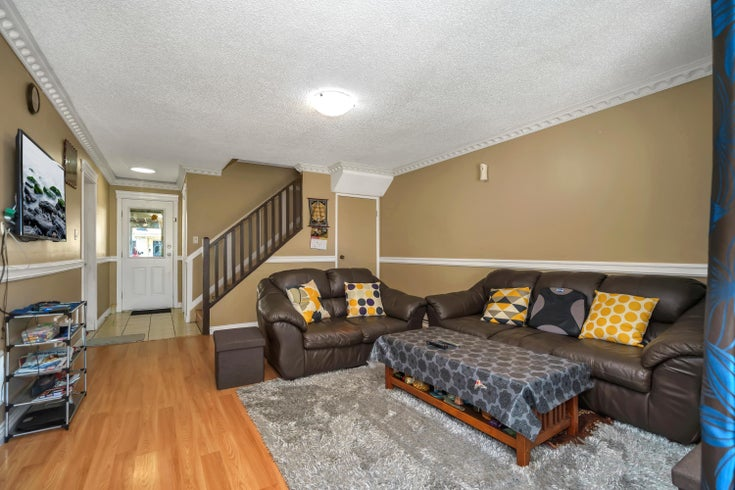 52 8555 KING GEORGE BOULEVARD - Queen Mary Park Surrey Townhouse for sale, 3 Bedrooms (R2621124)