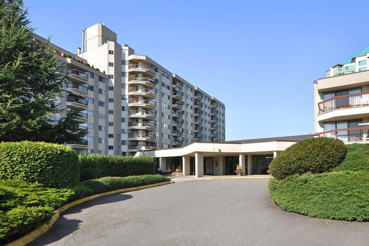 310 31955 OLD YALE ROAD - Abbotsford West Apartment/Condo for sale, 2 Bedrooms (R2621195)
