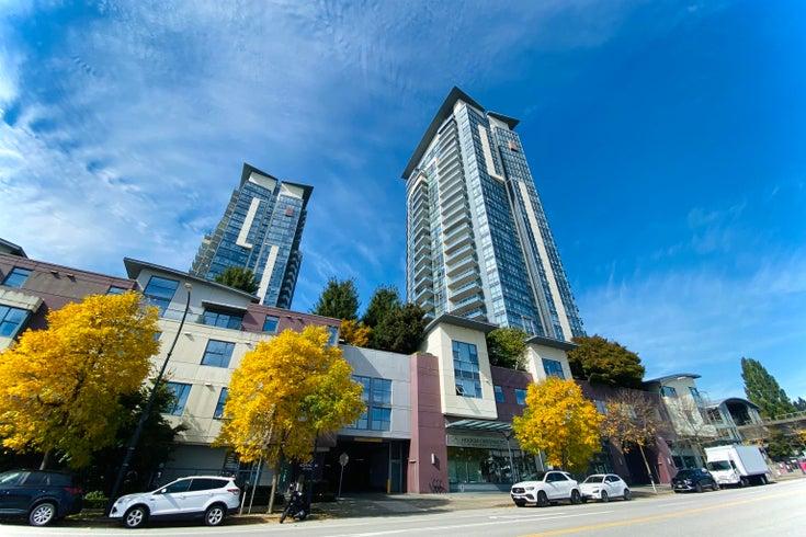 1104 2225 HOLDOM AVENUE - Central BN Apartment/Condo for sale, 2 Bedrooms (R2621331)