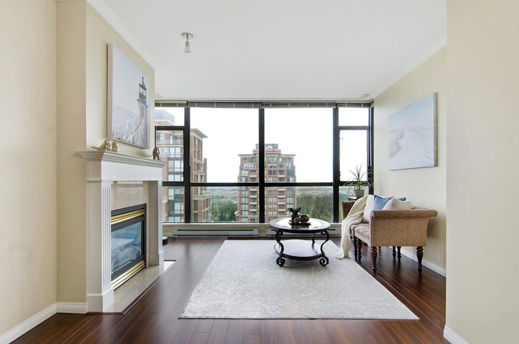 2006 6837 STATION HILL DRIVE - South Slope Apartment/Condo for sale, 2 Bedrooms (R2621571)