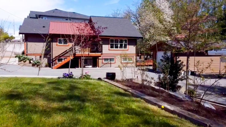 11692 236 STREET - Cottonwood MR House with Acreage for sale, 4 Bedrooms (R2621590)