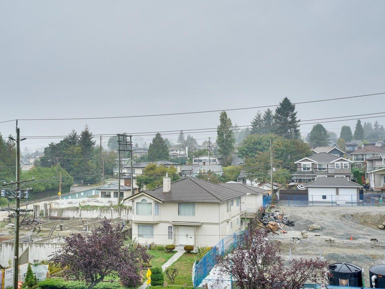 409 615 E 3RD STREET - Lower Lonsdale Apartment/Condo for sale, 2 Bedrooms (R2621616) - #10