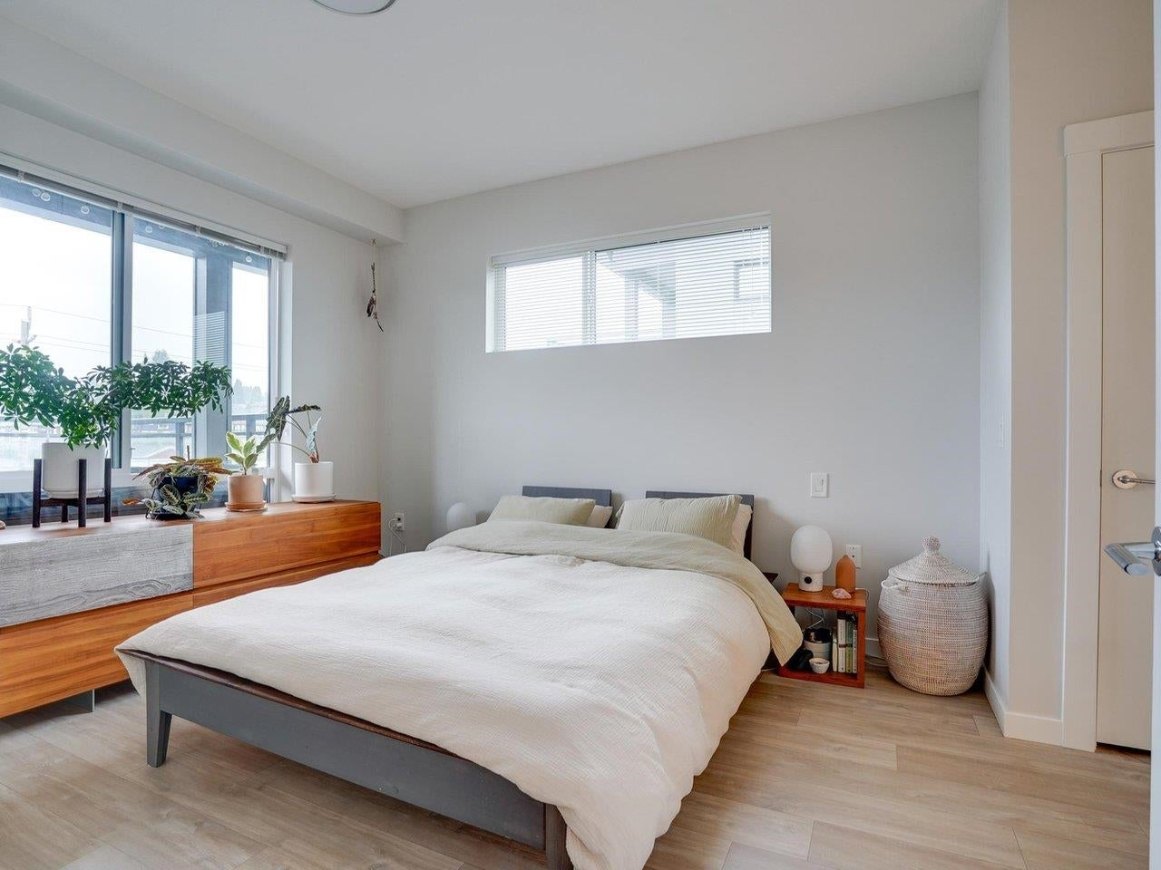 409 615 E 3RD STREET - Lower Lonsdale Apartment/Condo for sale, 2 Bedrooms (R2621616) - #11