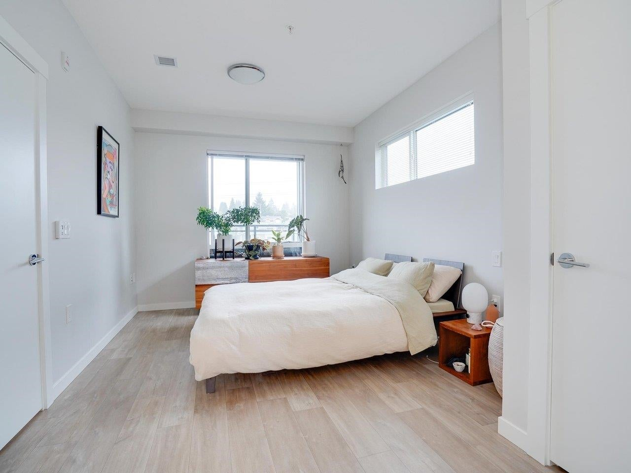 409 615 E 3RD STREET - Lower Lonsdale Apartment/Condo for sale, 2 Bedrooms (R2621616) - #12