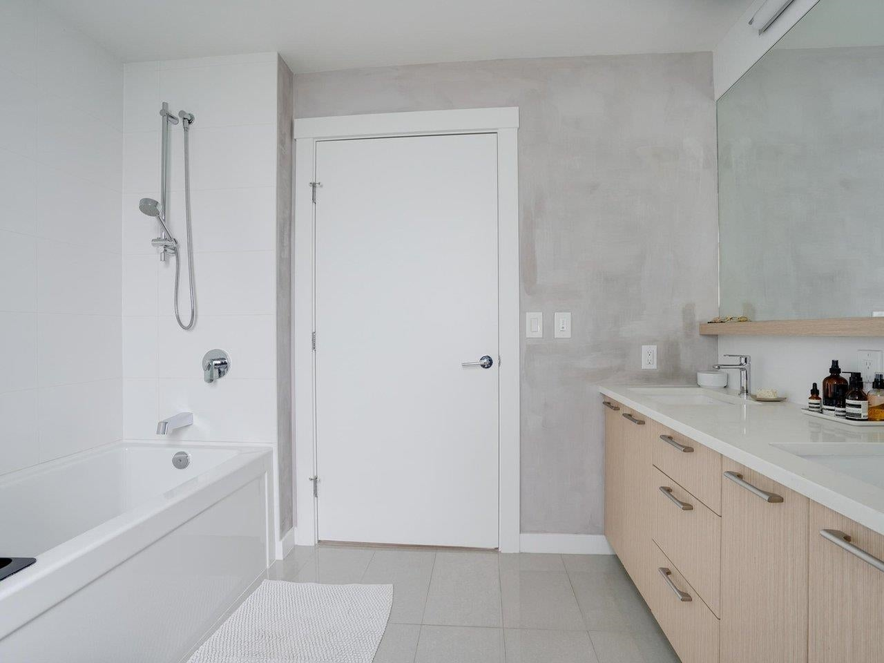 409 615 E 3RD STREET - Lower Lonsdale Apartment/Condo for sale, 2 Bedrooms (R2621616) - #16