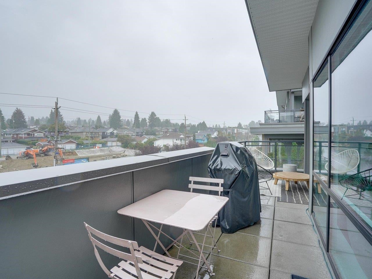 409 615 E 3RD STREET - Lower Lonsdale Apartment/Condo for sale, 2 Bedrooms (R2621616) - #8