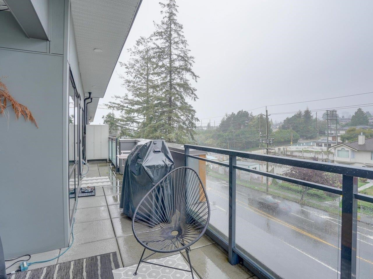 409 615 E 3RD STREET - Lower Lonsdale Apartment/Condo for sale, 2 Bedrooms (R2621616) - #9