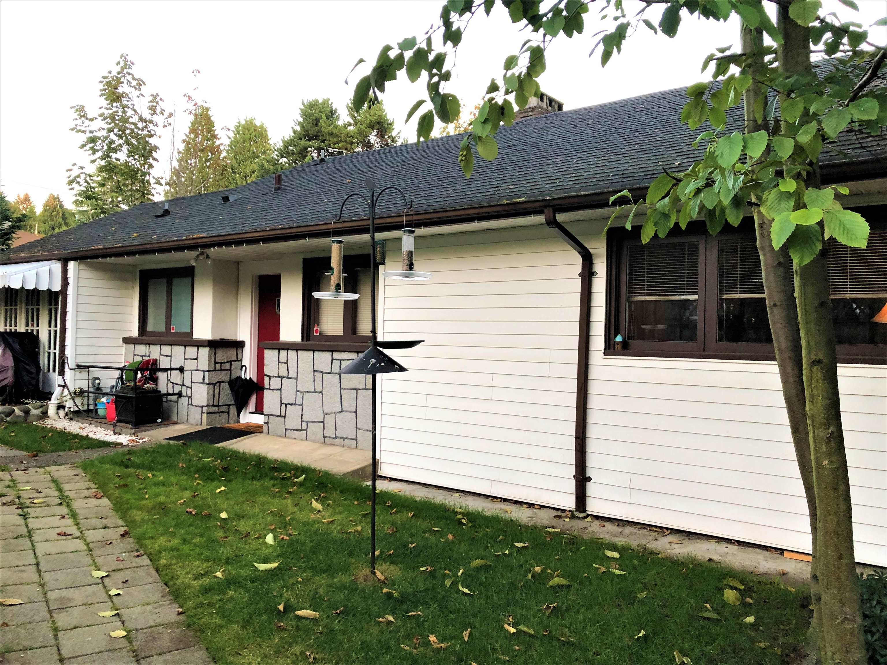 790 15TH STREET - Ambleside House/Single Family for sale, 4 Bedrooms (R2621731) - #1