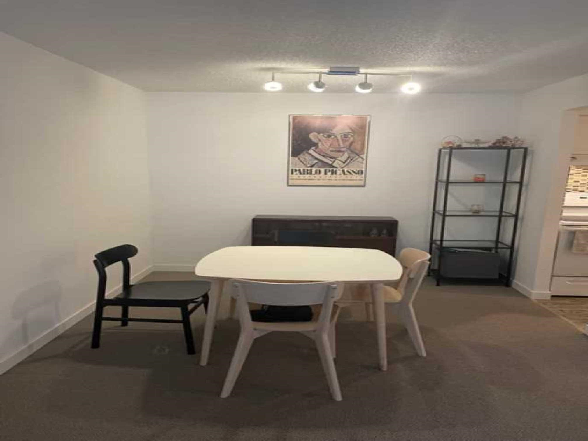 305 2004 FULLERTON AVENUE - Pemberton NV Apartment/Condo for sale, 2 Bedrooms (R2621764) - #13