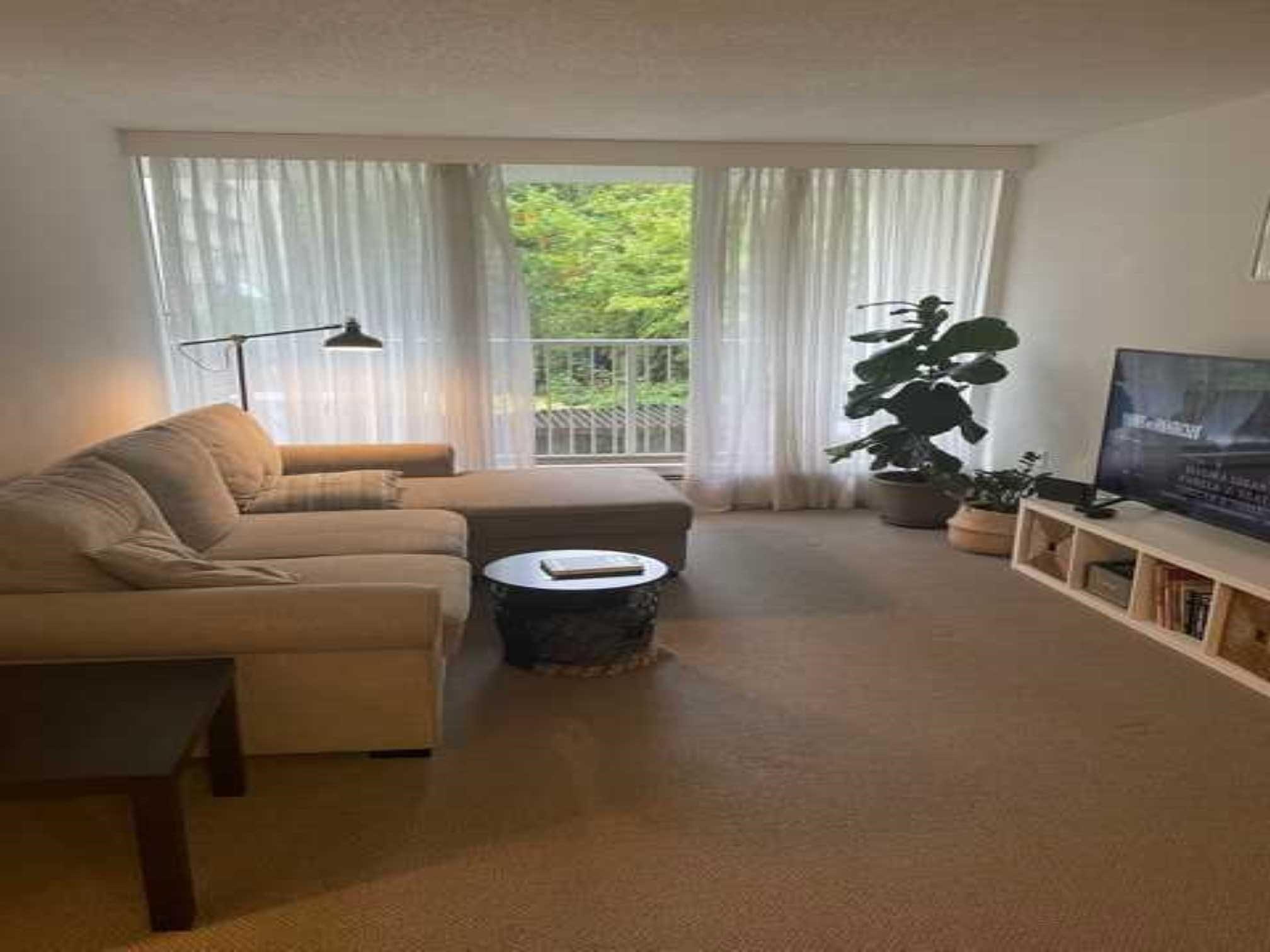 305 2004 FULLERTON AVENUE - Pemberton NV Apartment/Condo for sale, 2 Bedrooms (R2621764) - #14