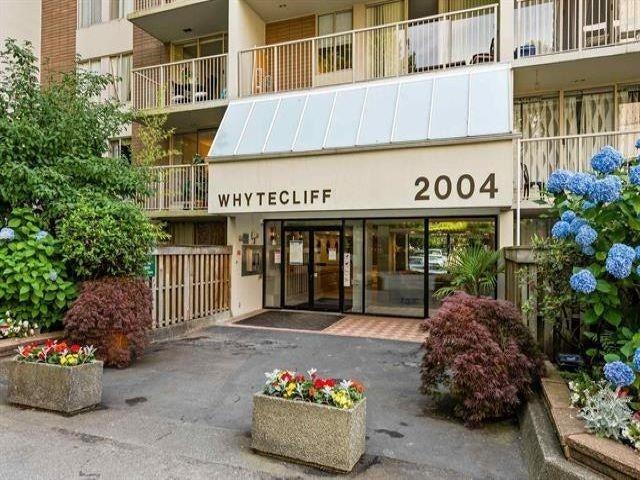 305 2004 FULLERTON AVENUE - Pemberton NV Apartment/Condo for sale, 2 Bedrooms (R2621764) - #2