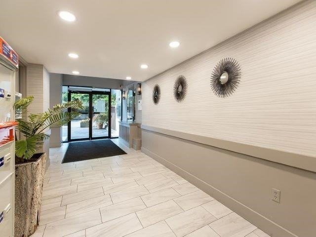 305 2004 FULLERTON AVENUE - Pemberton NV Apartment/Condo for sale, 2 Bedrooms (R2621764) - #7