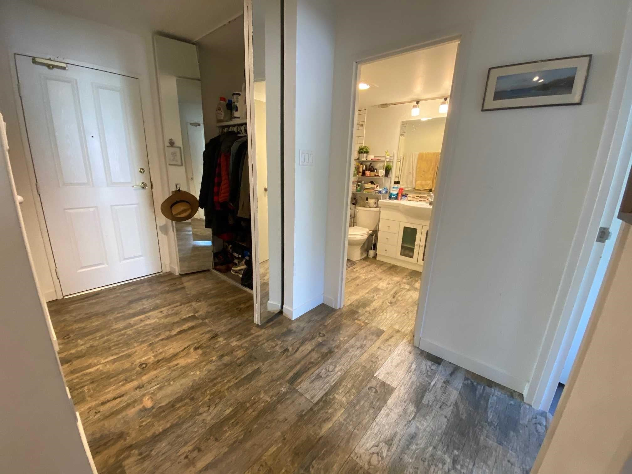 305 2004 FULLERTON AVENUE - Pemberton NV Apartment/Condo for sale, 2 Bedrooms (R2621764) - #8