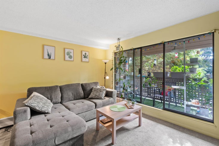 108 423 AGNES STREET - Downtown NW Apartment/Condo for sale, 1 Bedroom (R2621770)