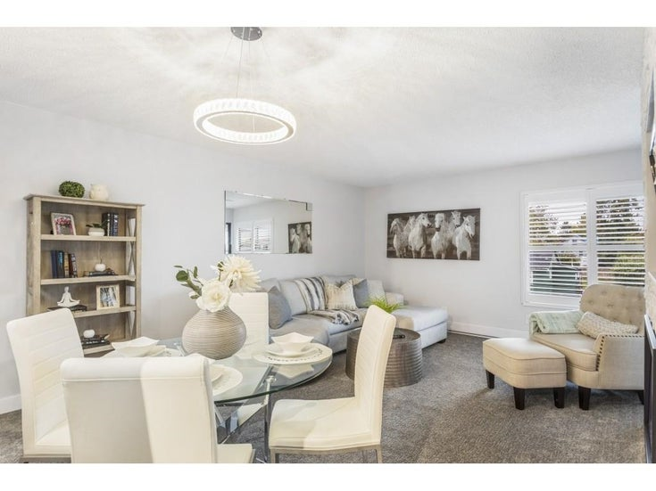 302 1355 WINTER STREET - White Rock Apartment/Condo for sale, 2 Bedrooms (R2621881)