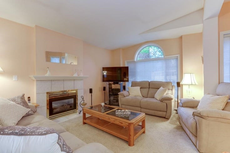 161 9080 198 STREET - Walnut Grove Manufactured for sale, 2 Bedrooms (R2621893)