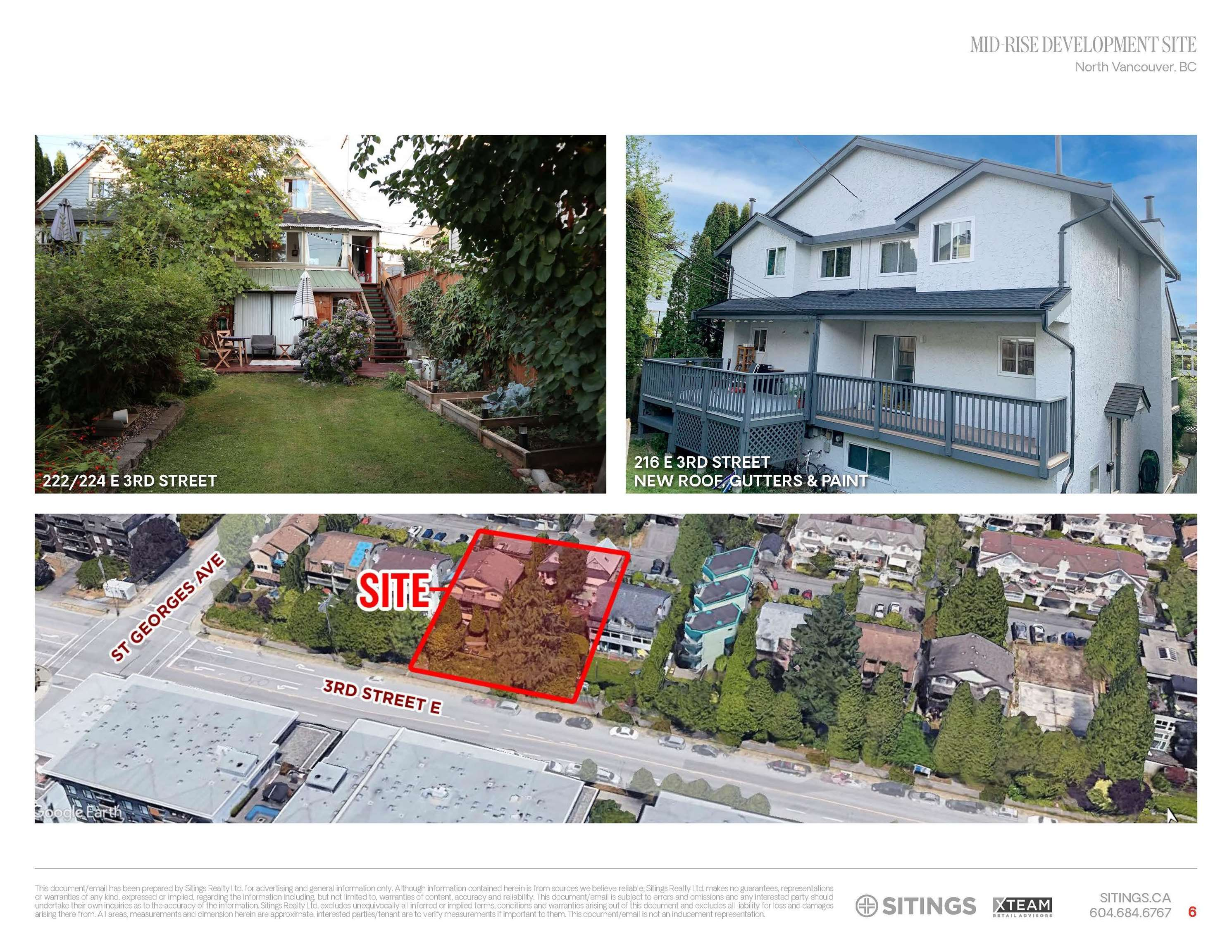 224 E 3RD STREET - Lower Lonsdale House/Single Family for sale, 2 Bedrooms (R2622022) - #11