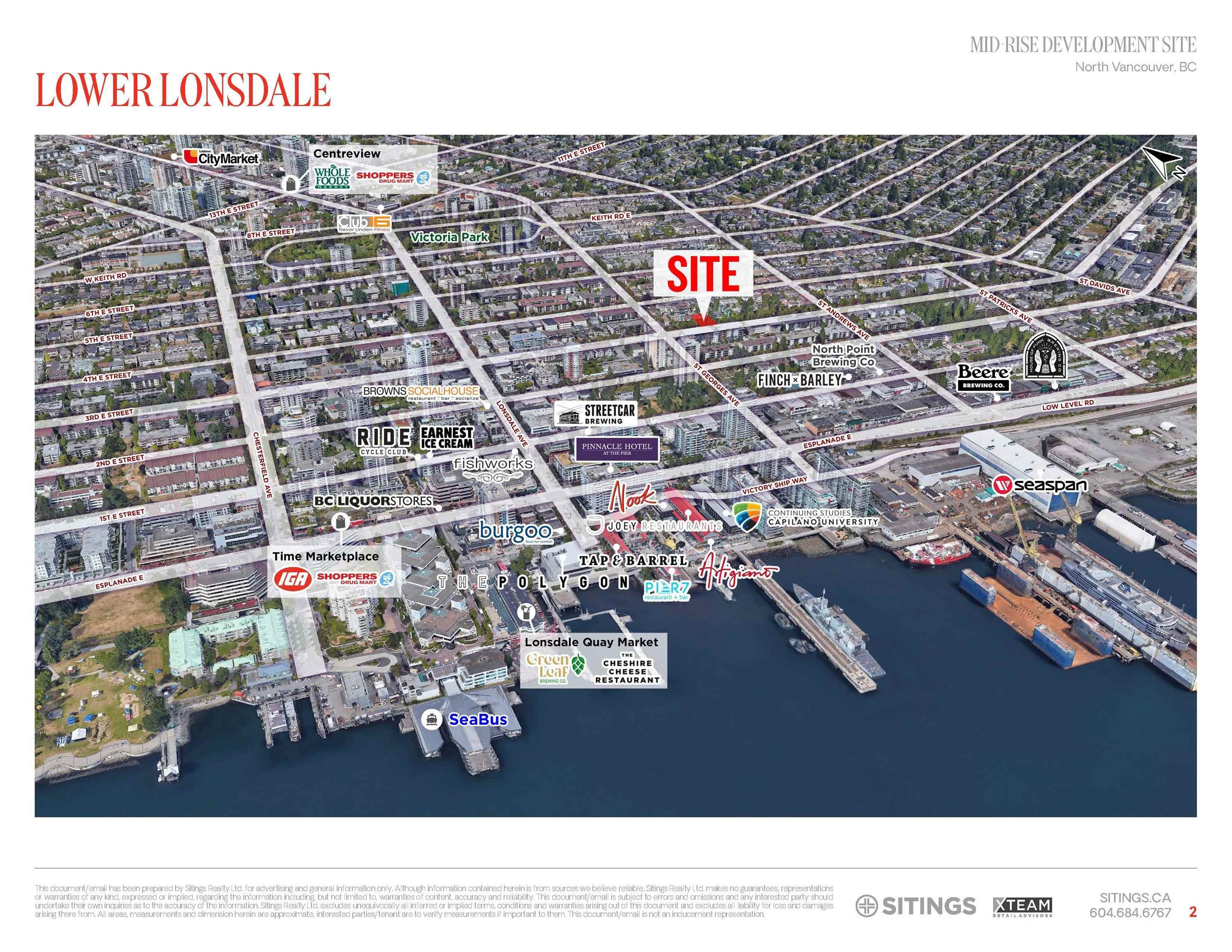 224 E 3RD STREET - Lower Lonsdale House/Single Family for sale, 2 Bedrooms (R2622022) - #12