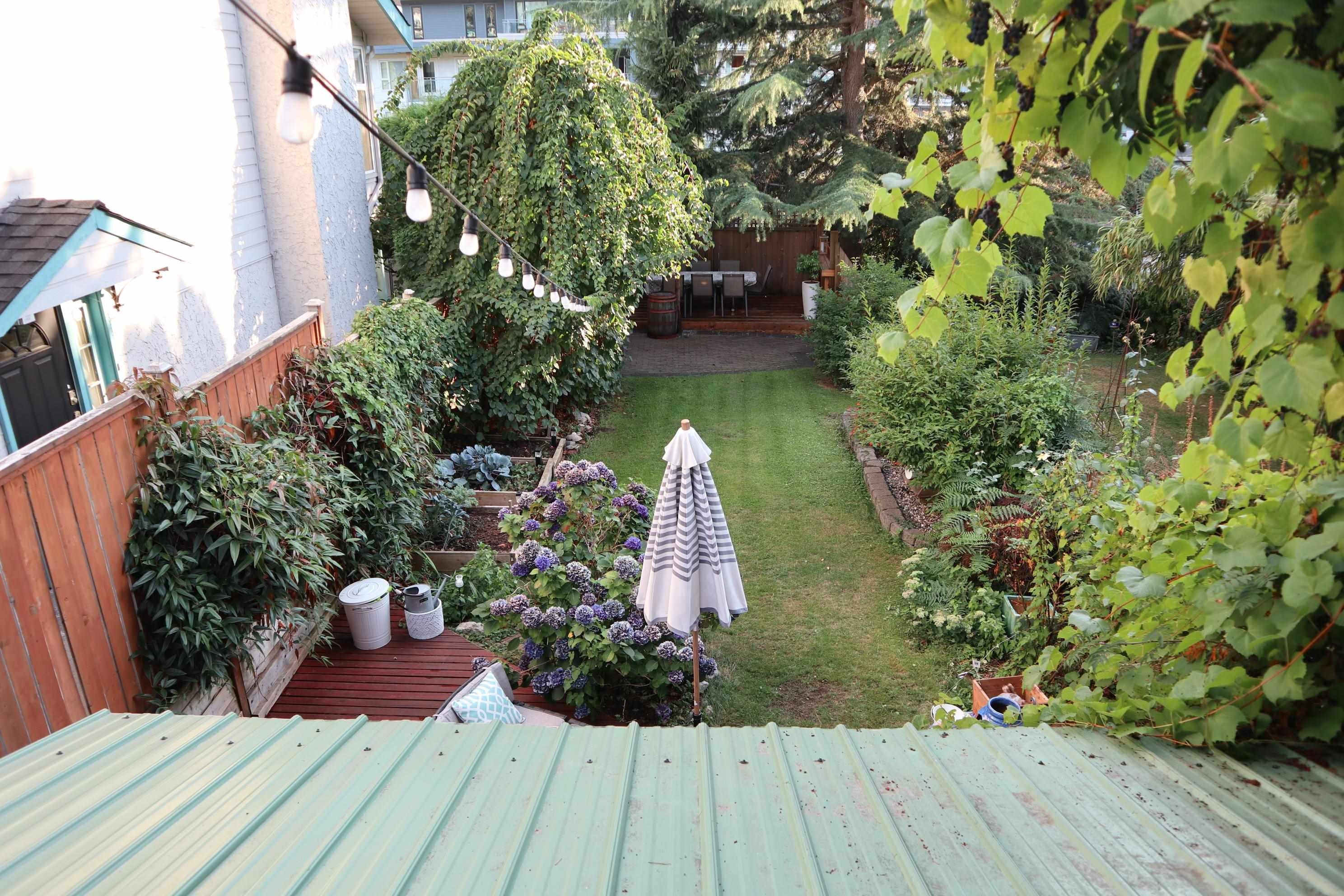 224 E 3RD STREET - Lower Lonsdale House/Single Family for sale, 2 Bedrooms (R2622022) - #2