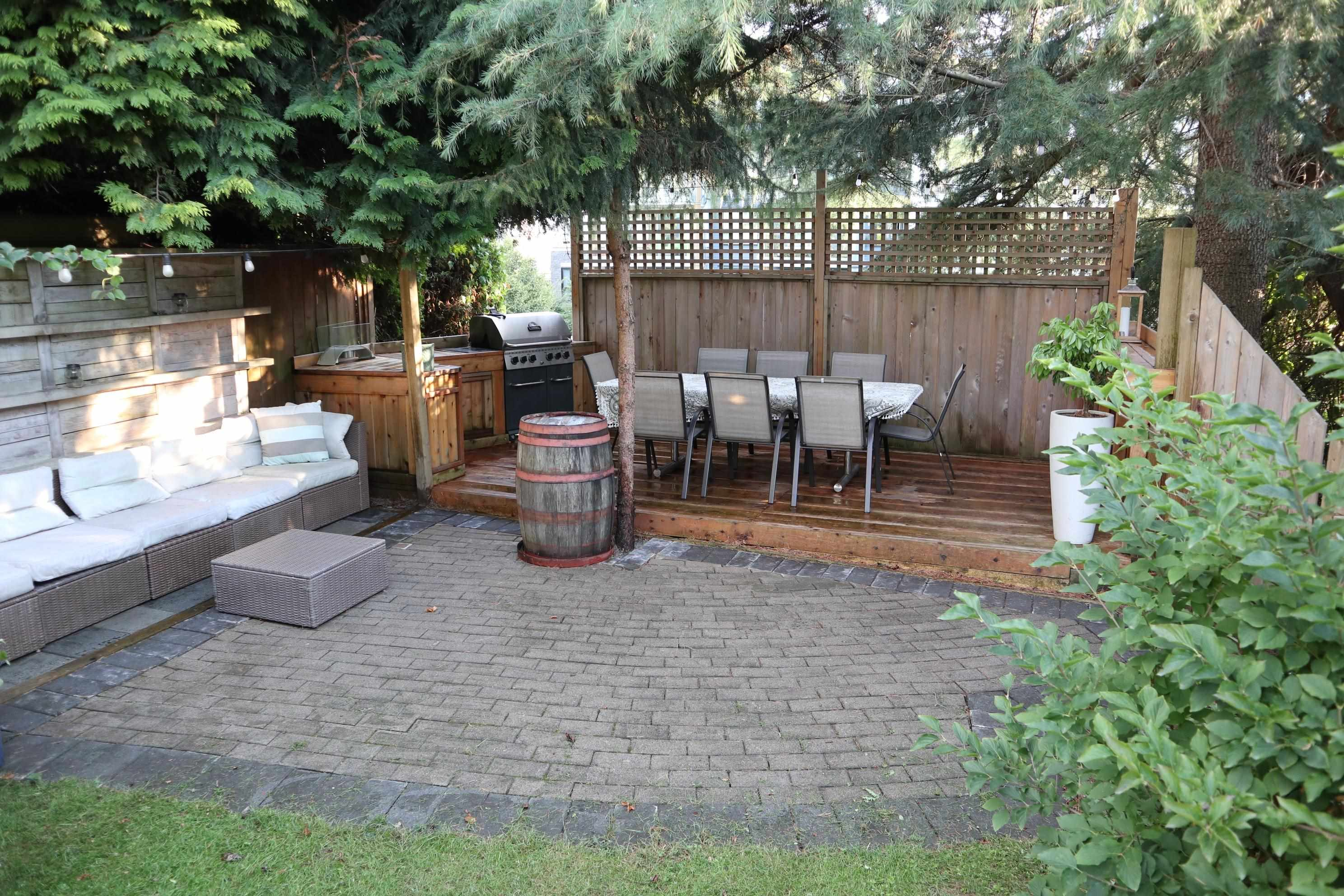 224 E 3RD STREET - Lower Lonsdale House/Single Family for sale, 2 Bedrooms (R2622022) - #3