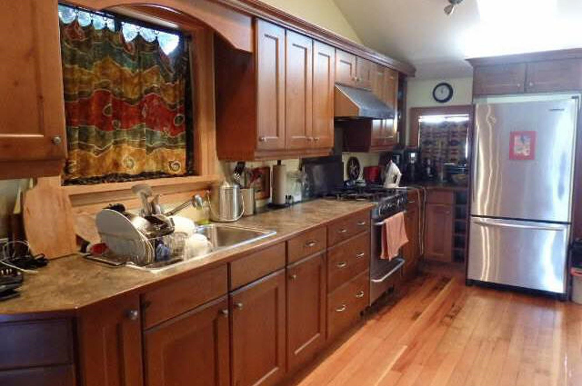 222 E 3RD STREET - Lower Lonsdale House/Single Family for sale, 3 Bedrooms (R2622037) - #4
