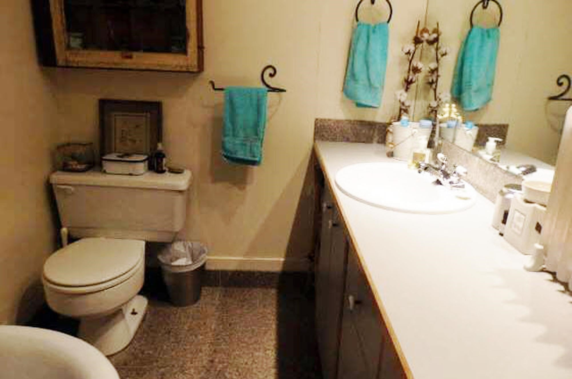 222 E 3RD STREET - Lower Lonsdale House/Single Family for sale, 3 Bedrooms (R2622037) - #6