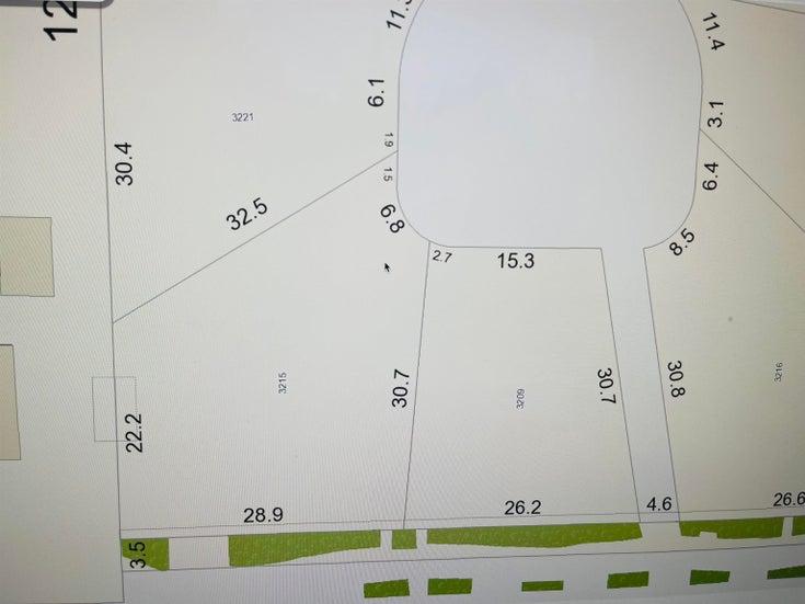 LT.46 3215 197 STREET - Brookswood Langley for sale(R2622192)