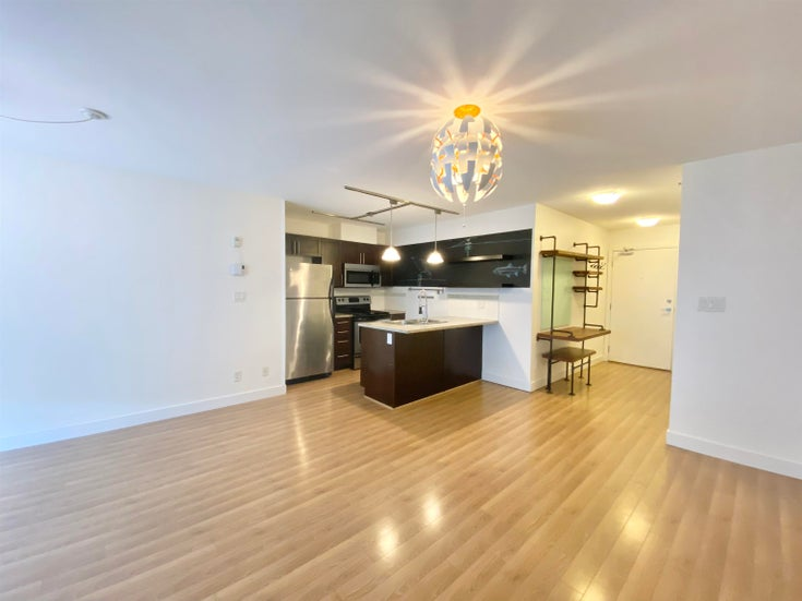 PH23 2150 E HASTINGS STREET - Hastings Apartment/Condo for sale, 2 Bedrooms (R2622220)