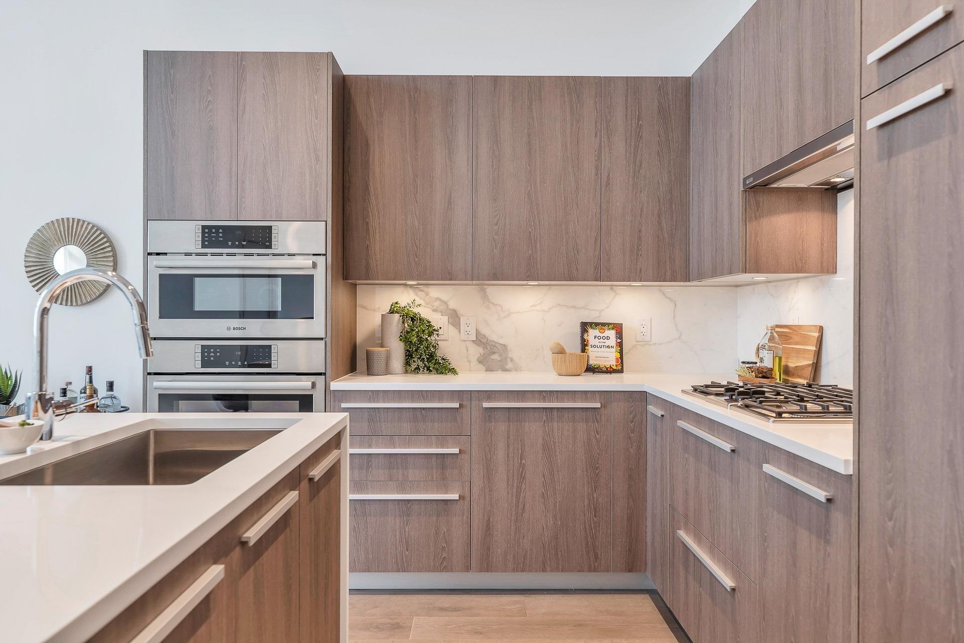 702 2780 VALLEY CENTRE AVENUE - Lynn Valley Apartment/Condo for sale, 3 Bedrooms (R2622279) - #10