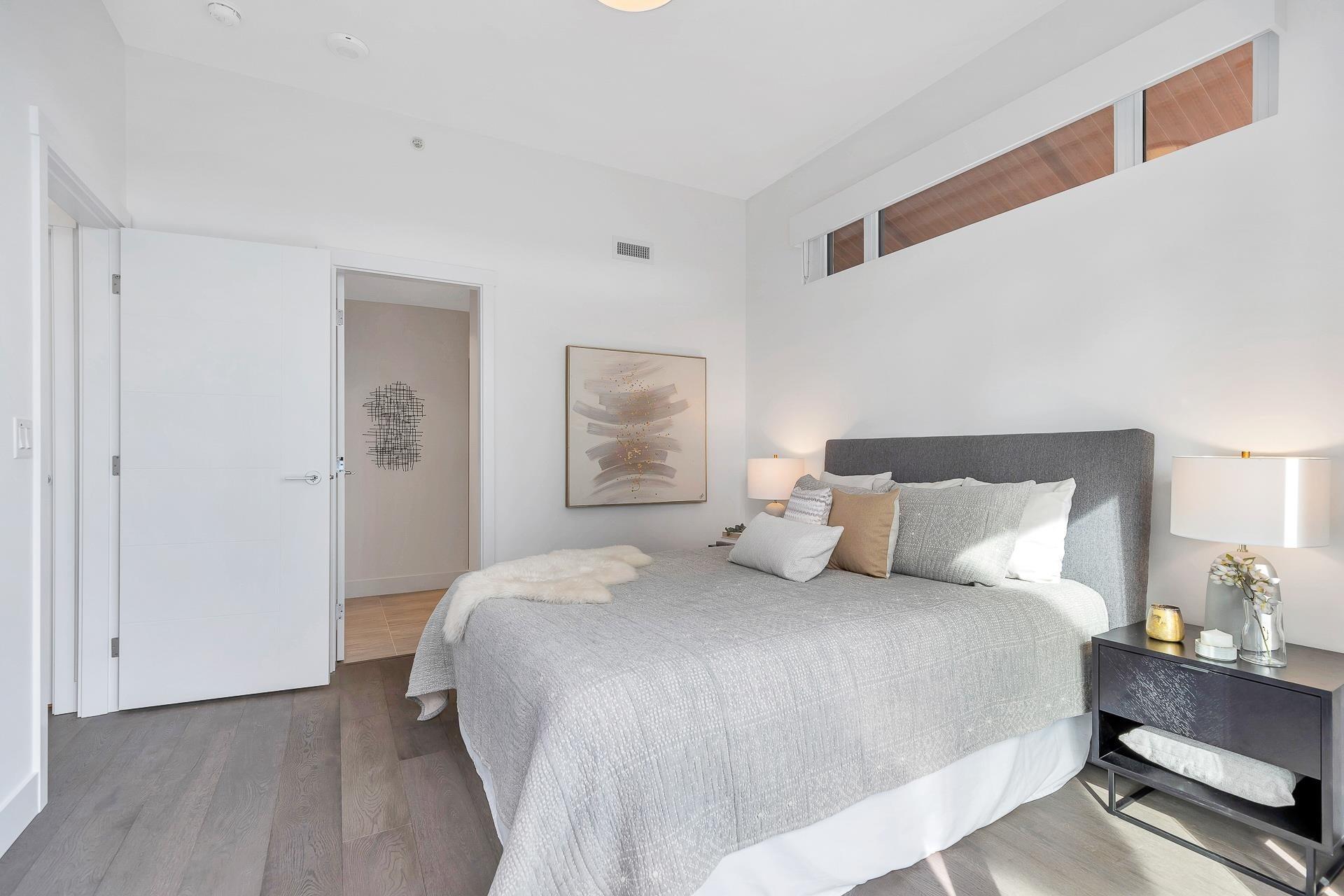 702 2780 VALLEY CENTRE AVENUE - Lynn Valley Apartment/Condo for sale, 3 Bedrooms (R2622279) - #15
