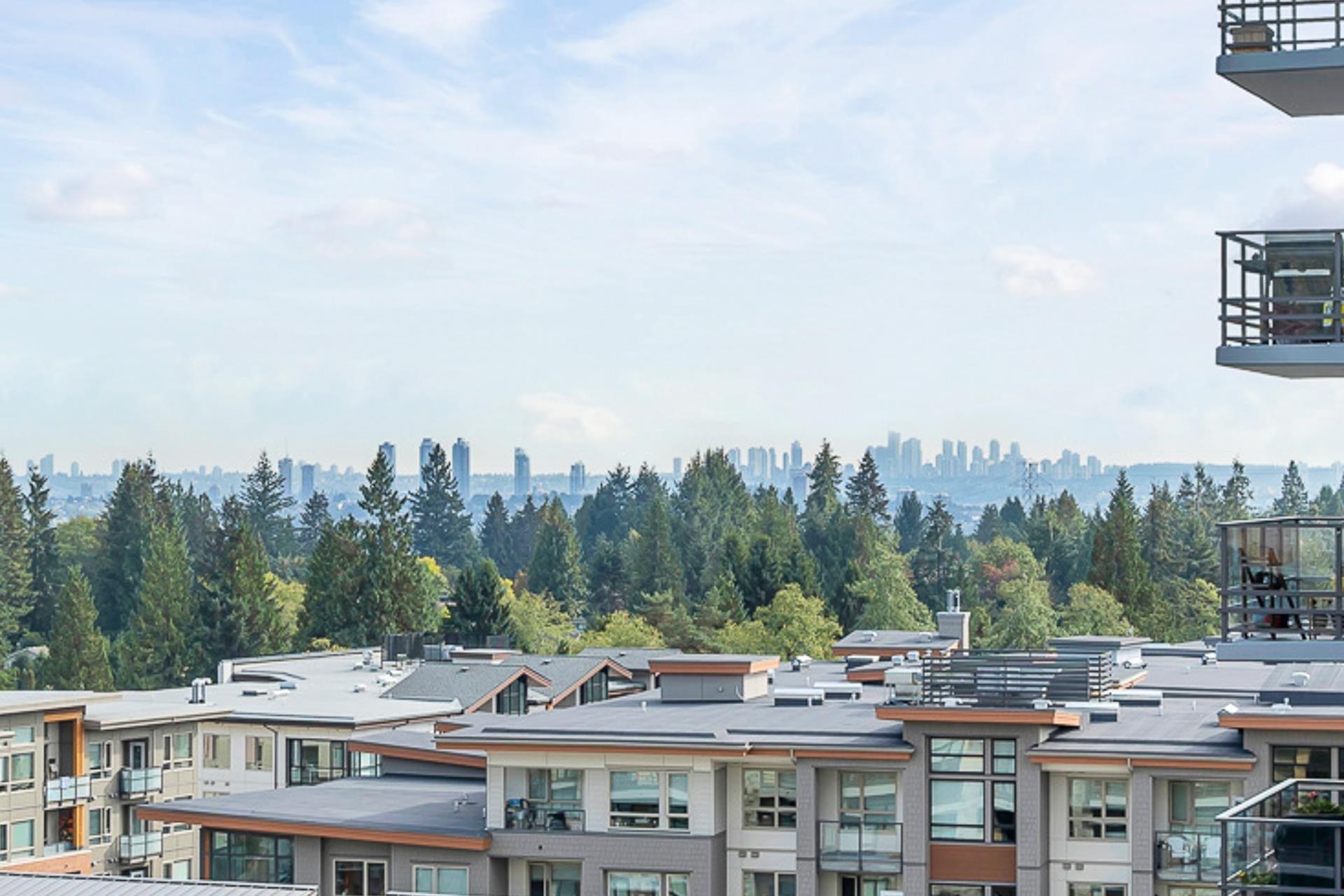 702 2780 VALLEY CENTRE AVENUE - Lynn Valley Apartment/Condo for sale, 3 Bedrooms (R2622279) - #28