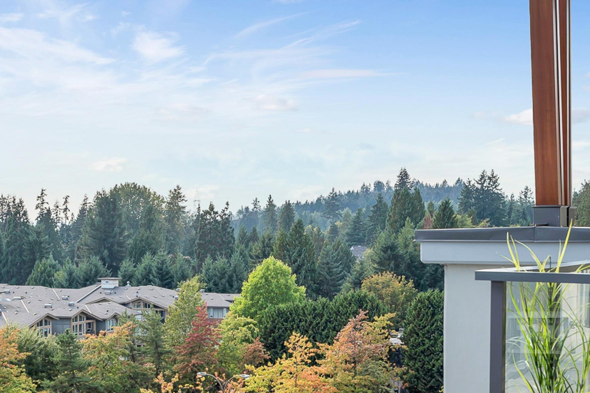 702 2780 VALLEY CENTRE AVENUE - Lynn Valley Apartment/Condo for sale, 3 Bedrooms (R2622279) - #29