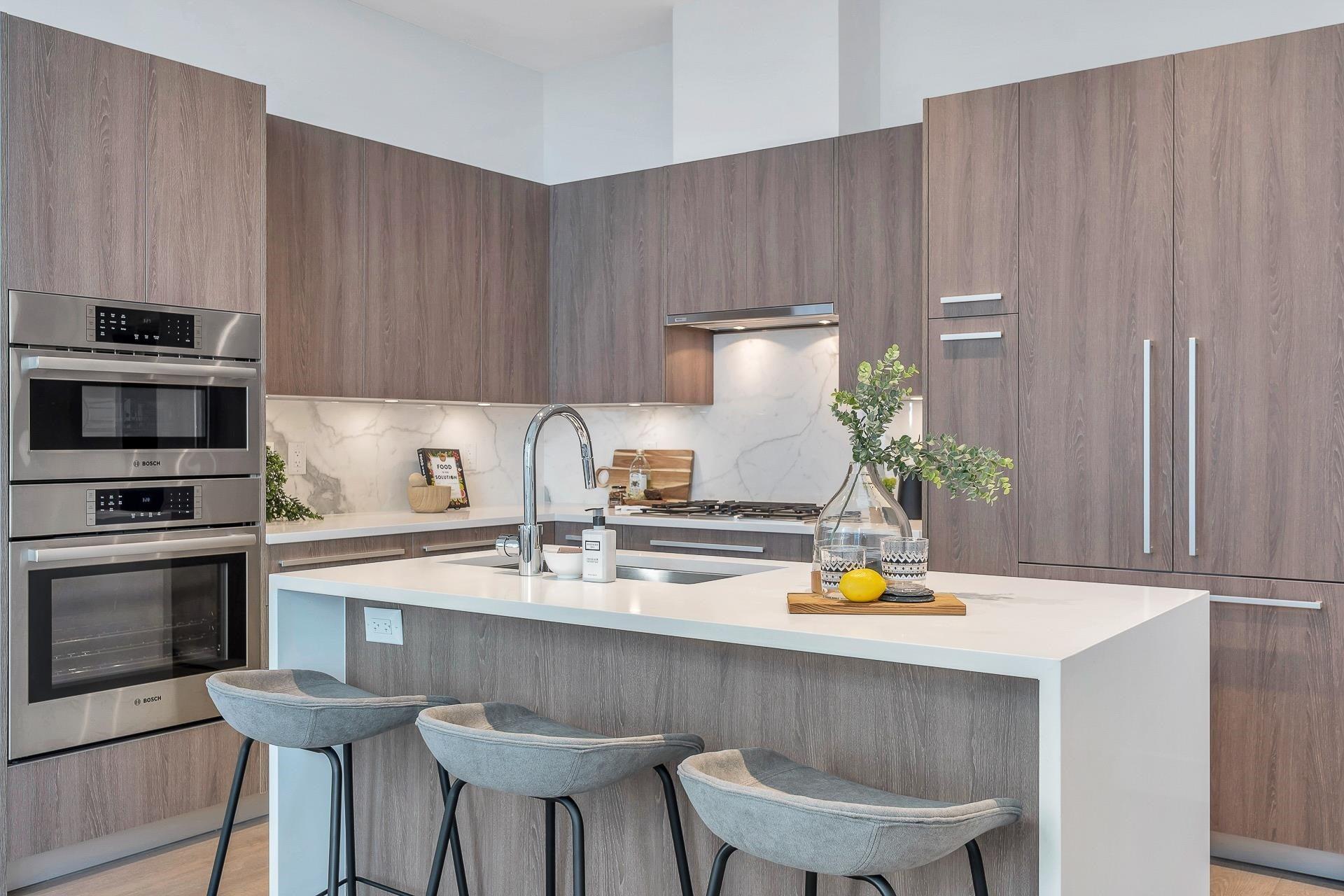 702 2780 VALLEY CENTRE AVENUE - Lynn Valley Apartment/Condo for sale, 3 Bedrooms (R2622279) - #8