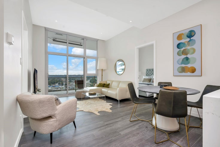 2503 5311 GORING STREET - Brentwood Park Apartment/Condo for sale, 2 Bedrooms (R2622561)