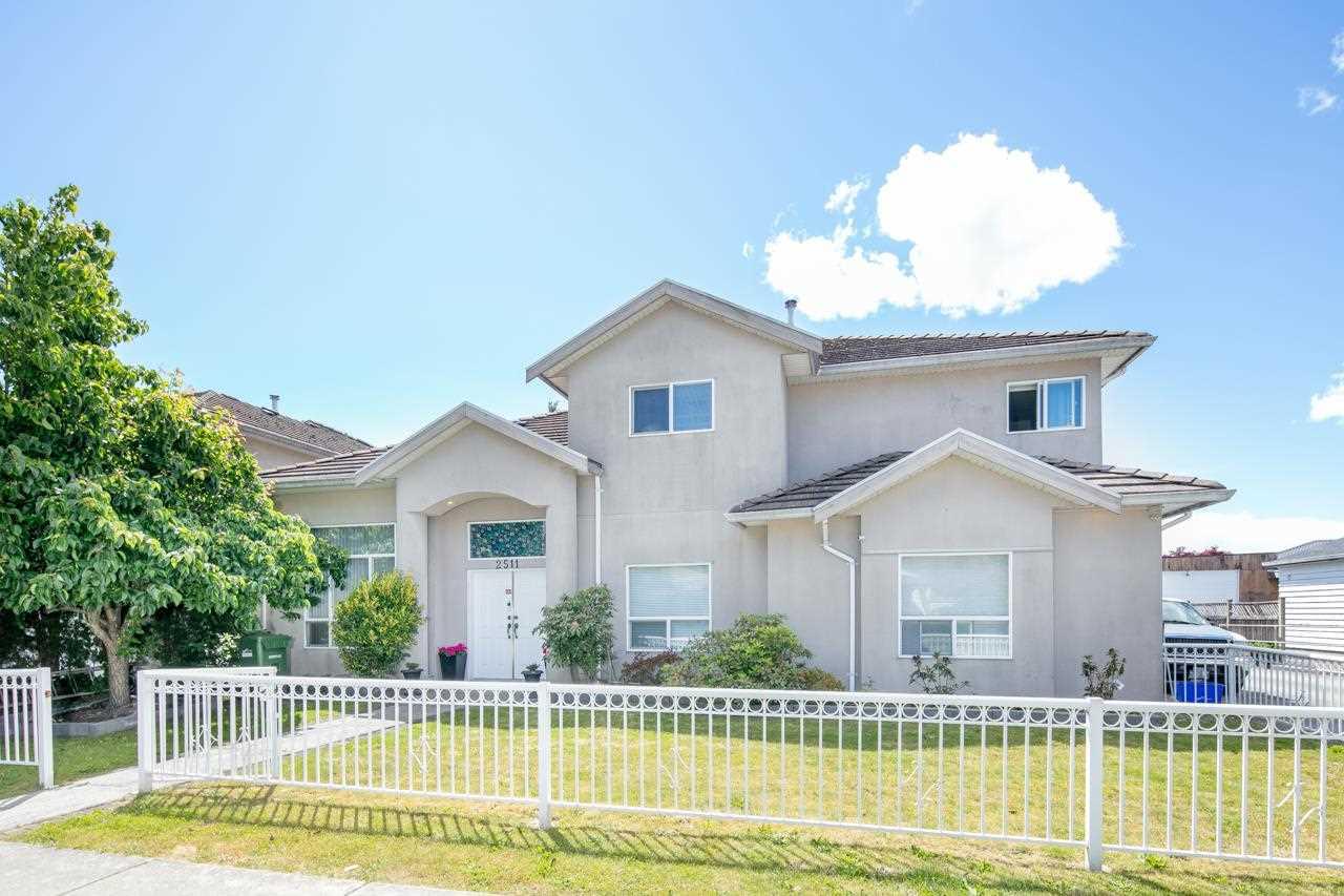 2511 MCLENNAN AVENUE - Bridgeport RI House/Single Family for sale, 6 Bedrooms (R2622574)