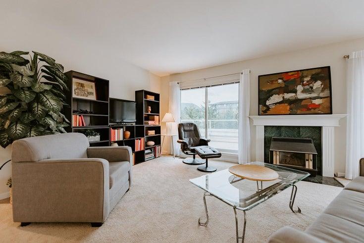 7 5630 TRAIL AVENUE - Sechelt District Townhouse for sale, 2 Bedrooms (R2622600)