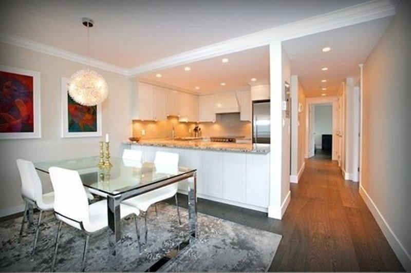 401 2167 BELLEVUE AVENUE - Dundarave Apartment/Condo for sale, 2 Bedrooms (R2622676) - #1