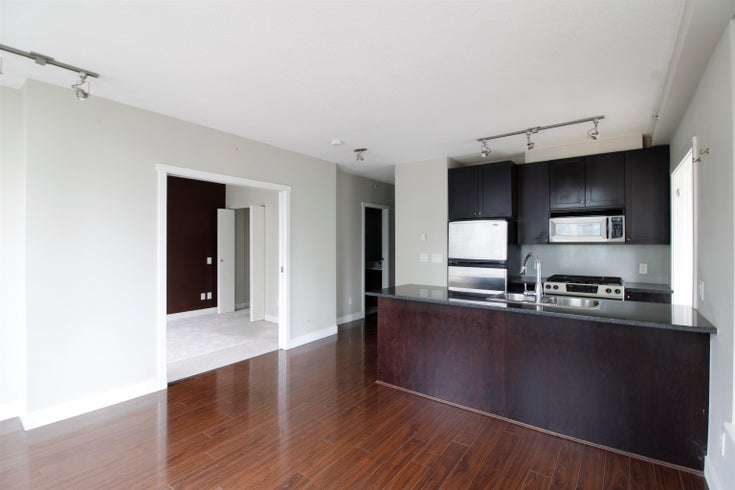 1502 1001 HOMER STREET - Yaletown Apartment/Condo for sale, 1 Bedroom (R2622842)