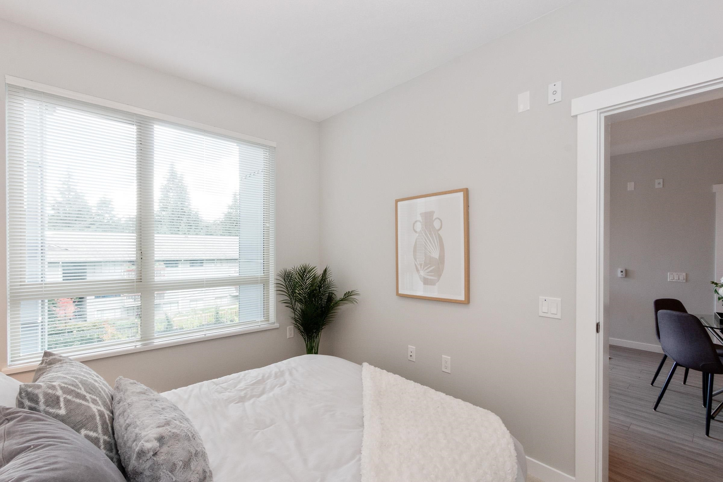 316 2651 LIBRARY LANE - Lynn Valley Apartment/Condo for sale, 2 Bedrooms (R2622878) - #16