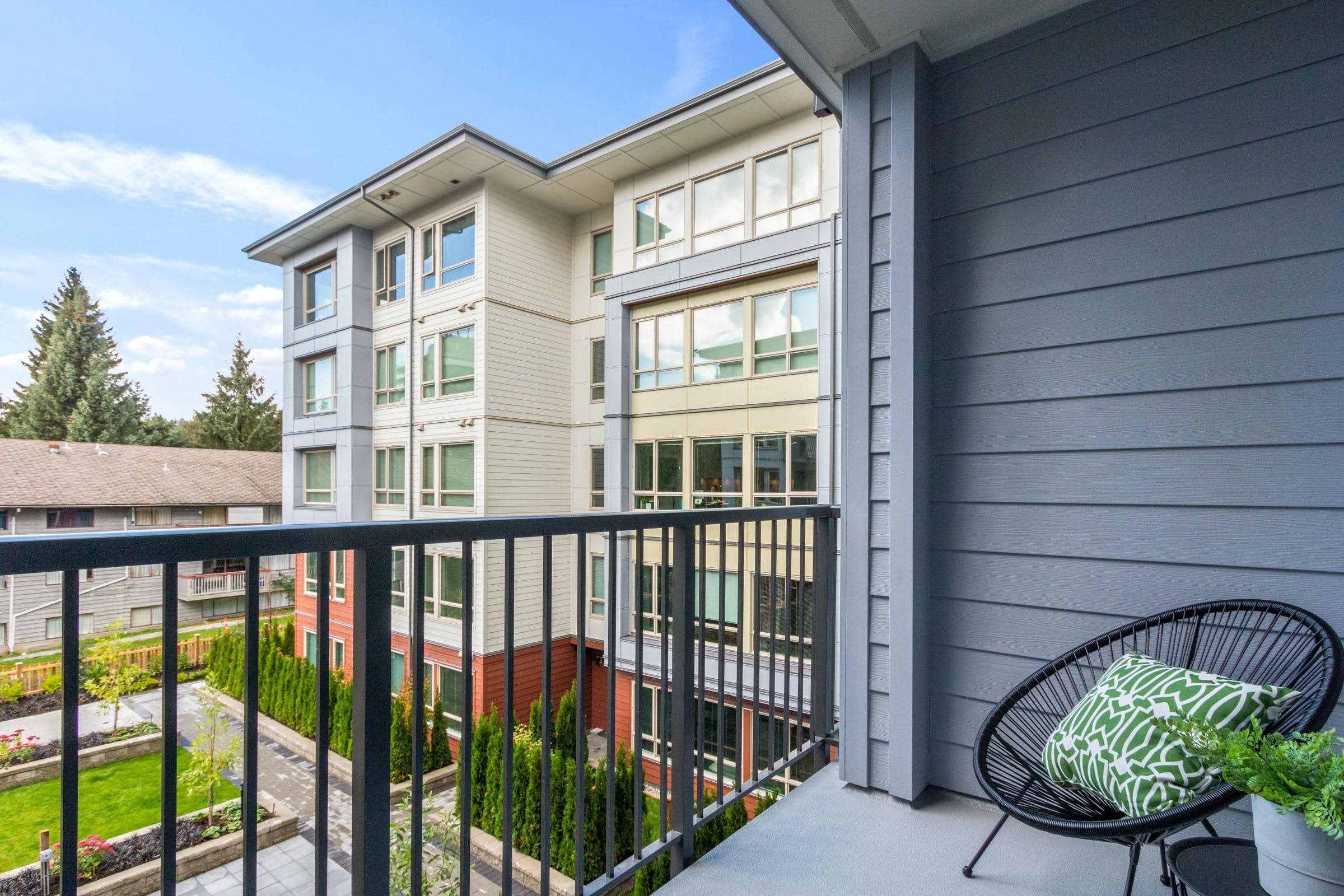 316 2651 LIBRARY LANE - Lynn Valley Apartment/Condo for sale, 2 Bedrooms (R2622878) - #19