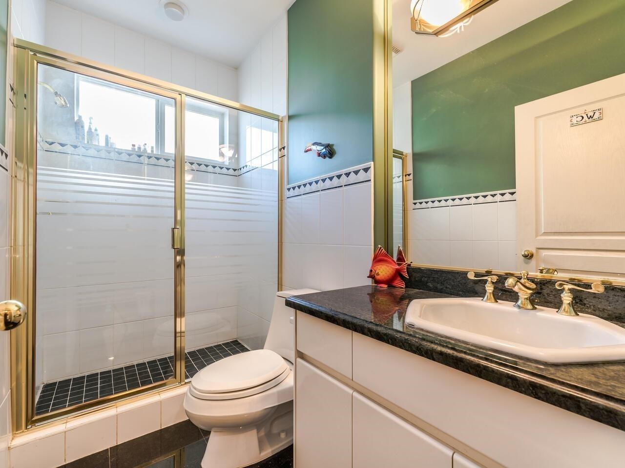 7888 JASPER CRESCENT - Fraserview VE House/Single Family for sale, 7 Bedrooms (R2622945) - #13