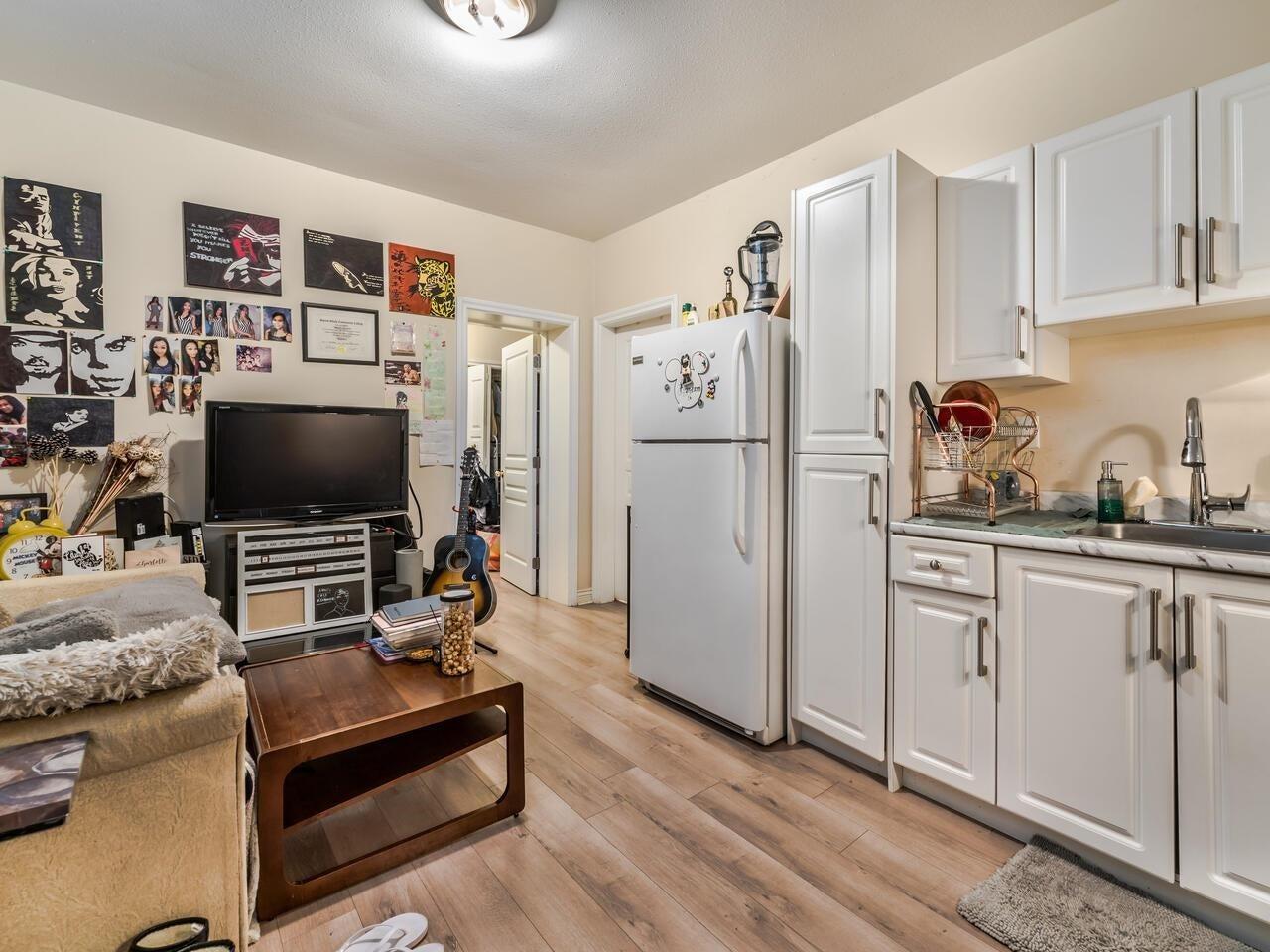 7888 JASPER CRESCENT - Fraserview VE House/Single Family for sale, 7 Bedrooms (R2622945) - #15