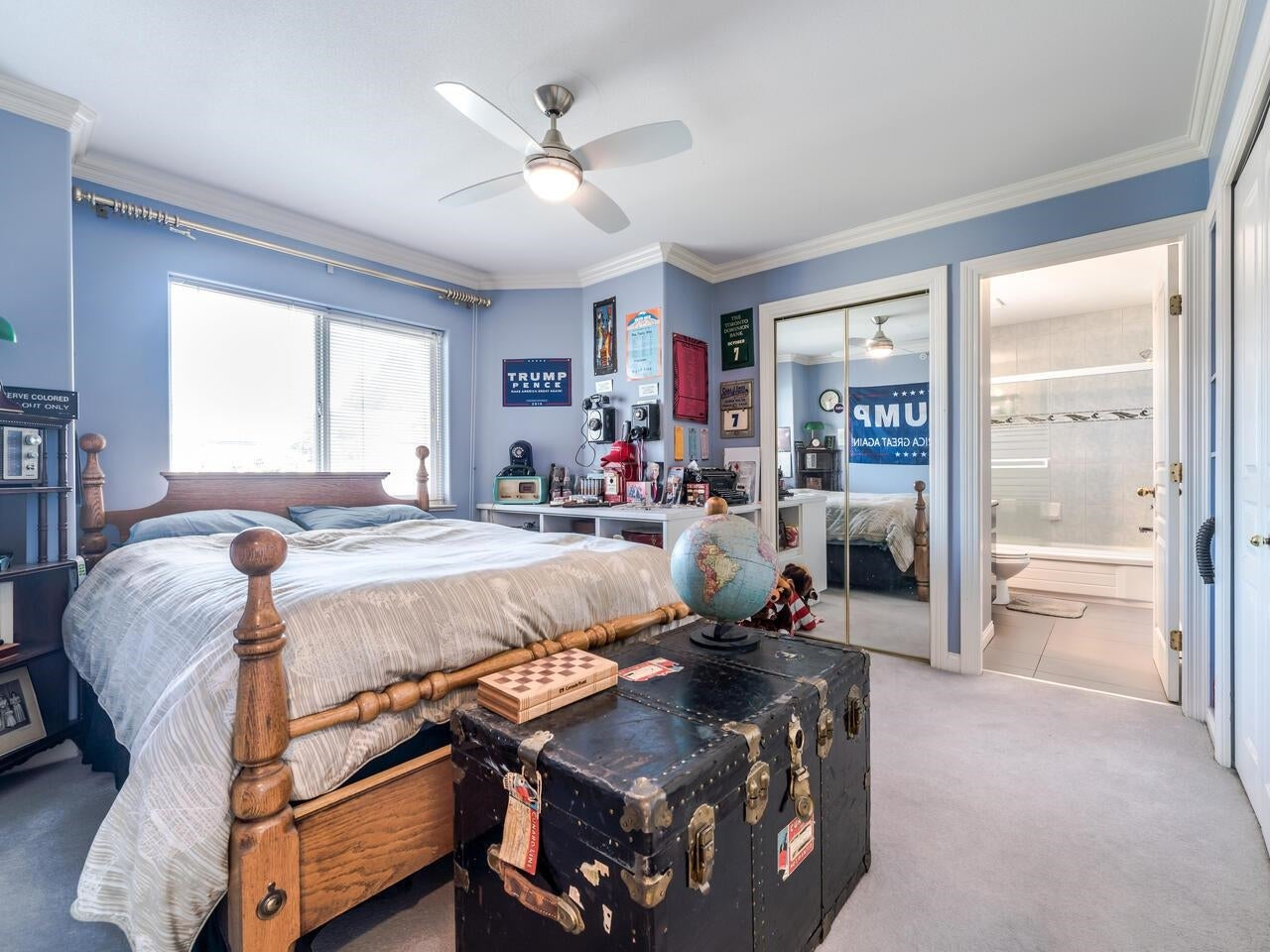 7888 JASPER CRESCENT - Fraserview VE House/Single Family for sale, 7 Bedrooms (R2622945) - #18