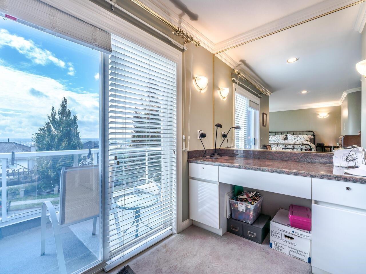 7888 JASPER CRESCENT - Fraserview VE House/Single Family for sale, 7 Bedrooms (R2622945) - #20