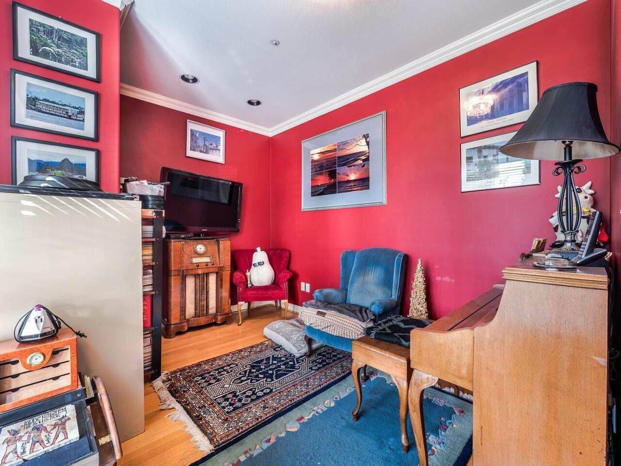 7888 JASPER CRESCENT - Fraserview VE House/Single Family for sale, 7 Bedrooms (R2622945) - #4