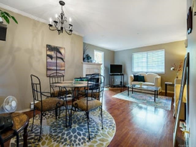 101 2375 SHAUGHNESSY STREET - Central Pt Coquitlam Apartment/Condo for sale, 2 Bedrooms (R2623065)