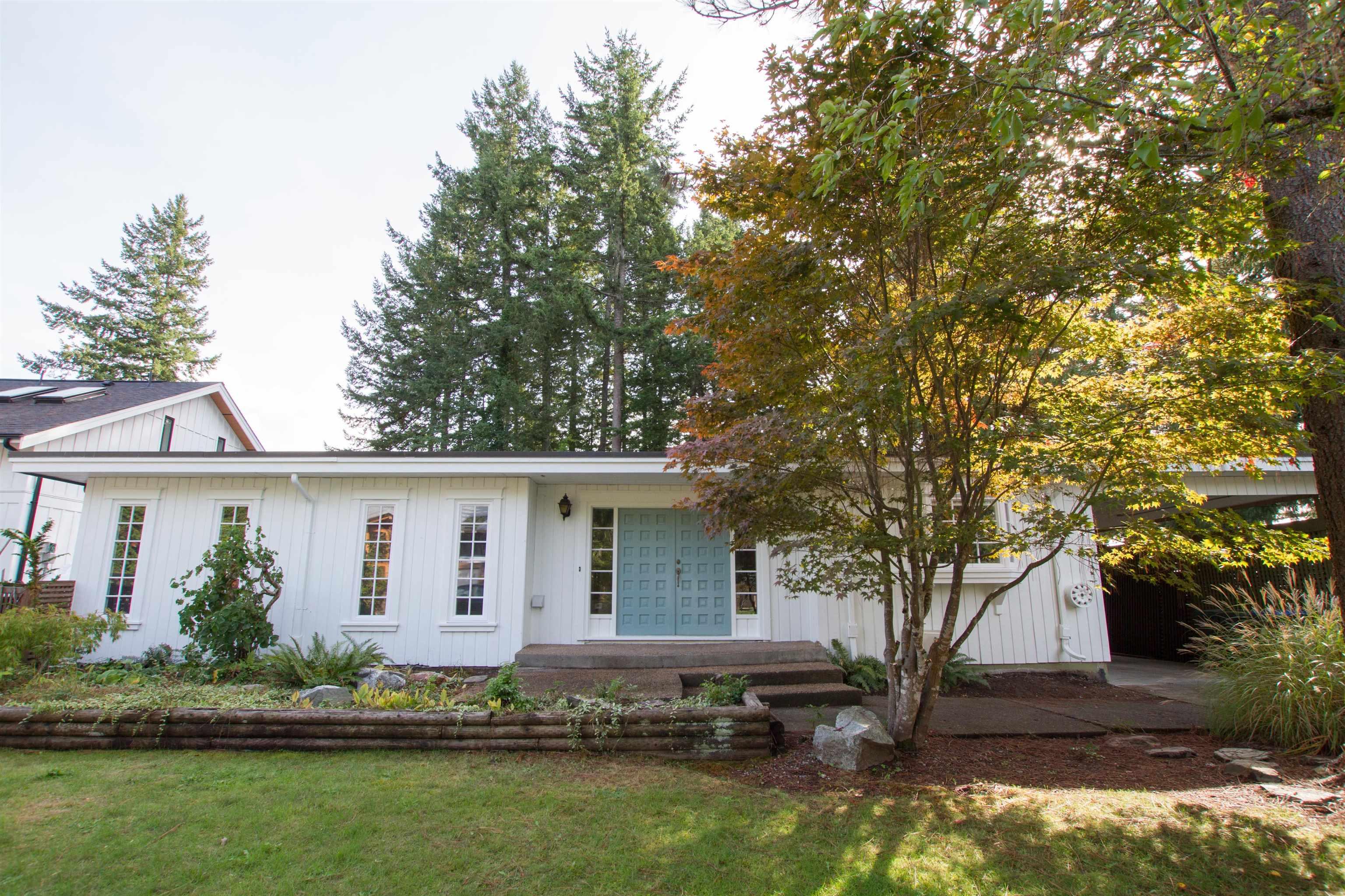 40216 KINTYRE DRIVE - Garibaldi Highlands House/Single Family for sale, 3 Bedrooms (R2623133)