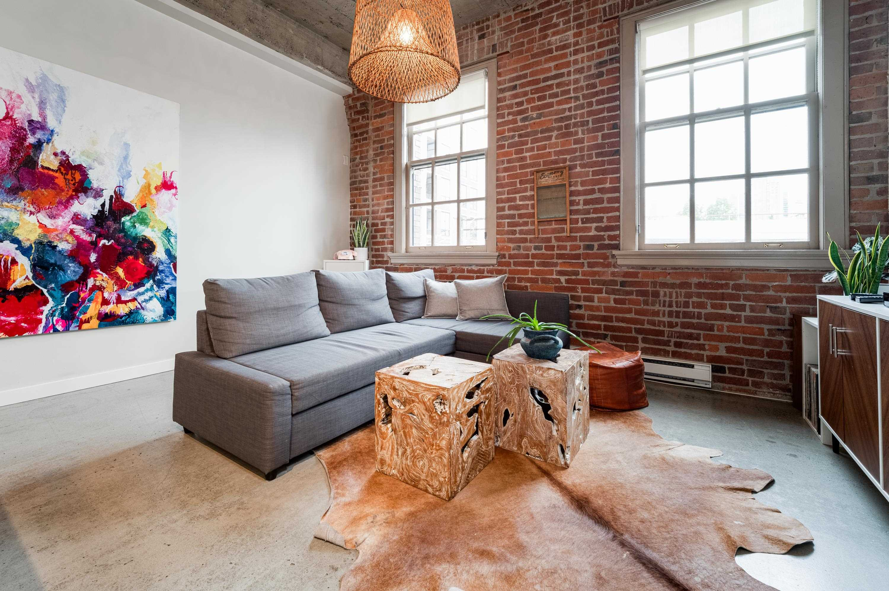 303 546 BEATTY STREET - Downtown VW Apartment/Condo for sale, 1 Bedroom (R2623149)