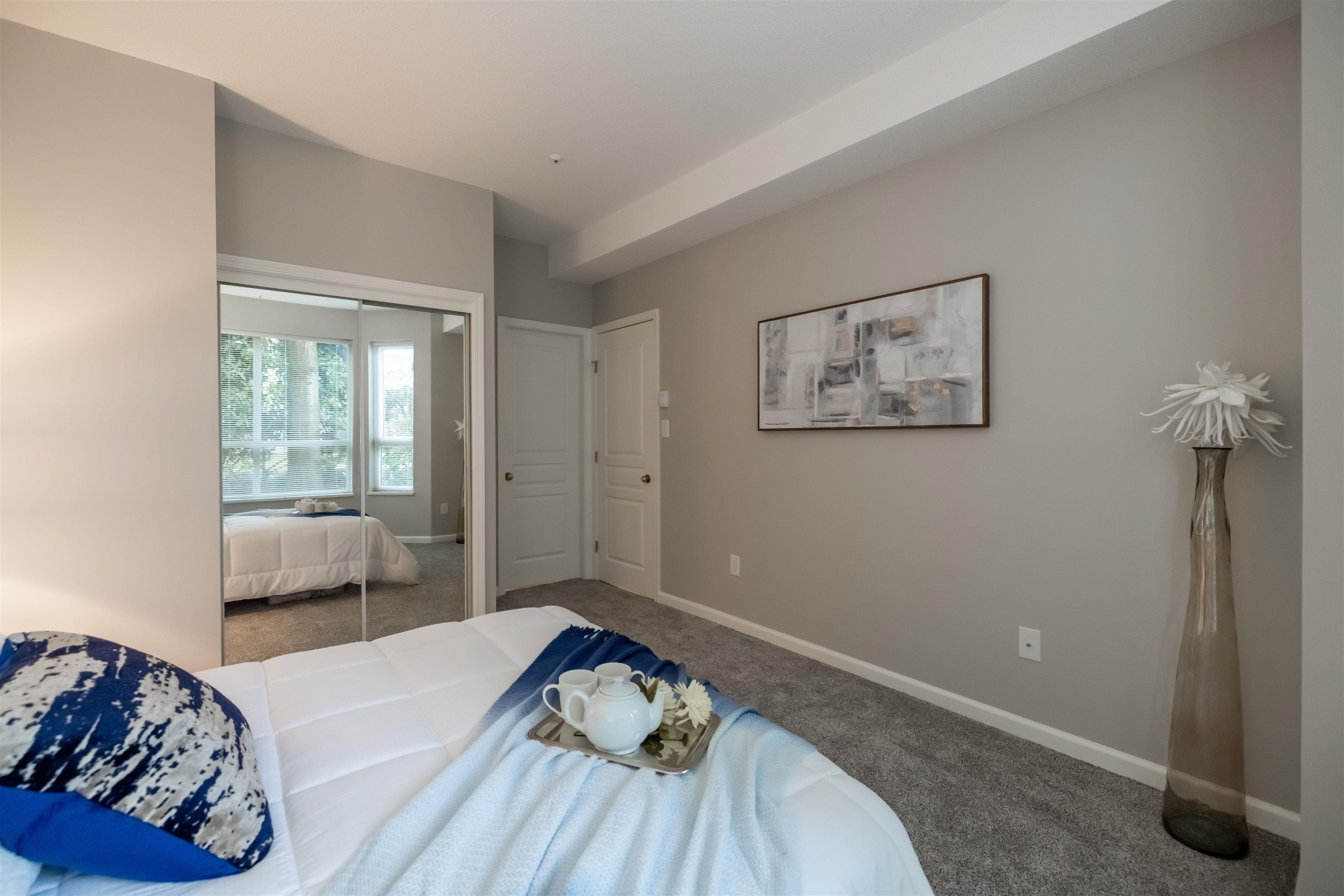 105 8139 121A STREET - Queen Mary Park Surrey Apartment/Condo for sale, 2 Bedrooms (R2623168) - #12